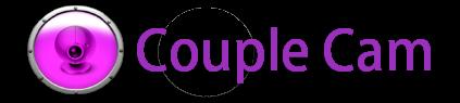 cropped-logo4-1.png