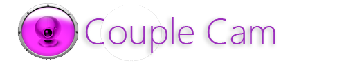 couple cam logo