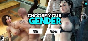 porno online trans video